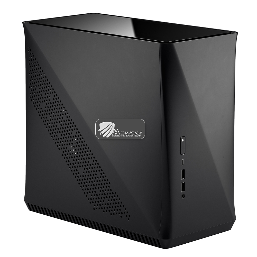 media-ready-Gaming-itx-3