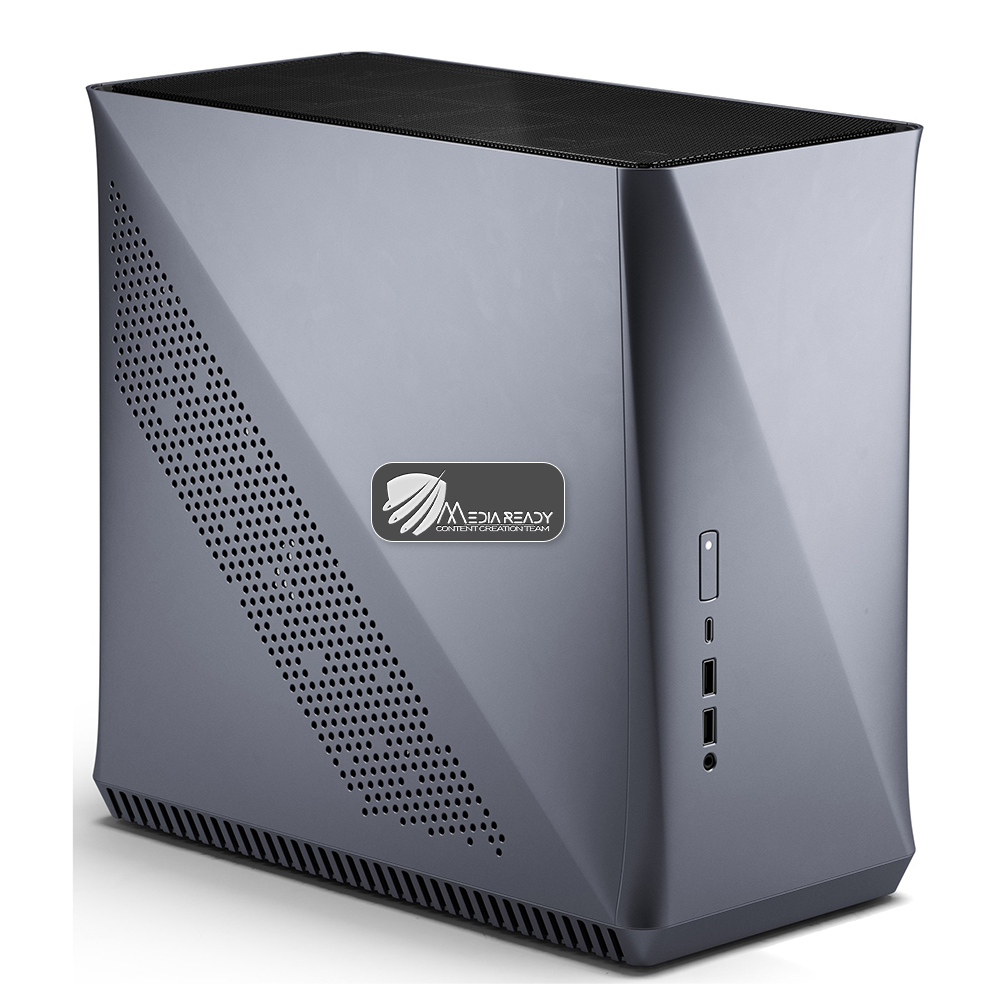 media-ready-Gaming-itx-4