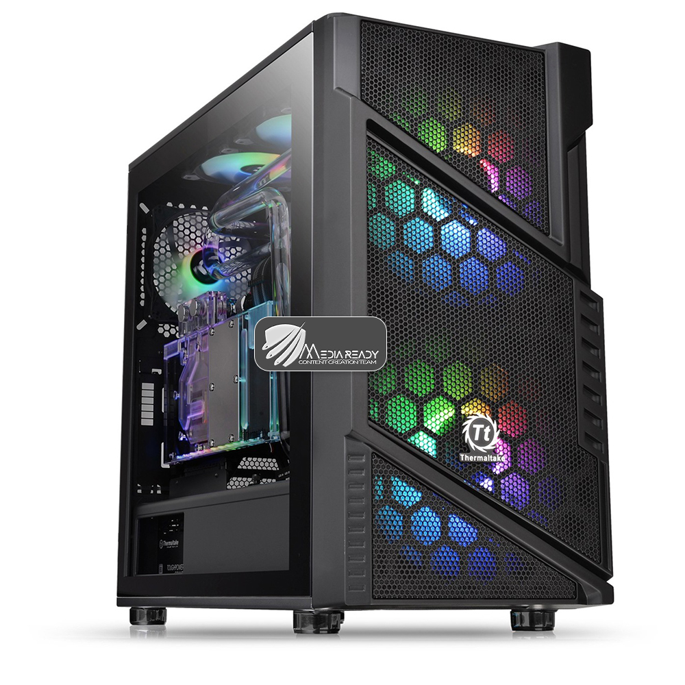 mediaready-gaming-pc-atx-1
