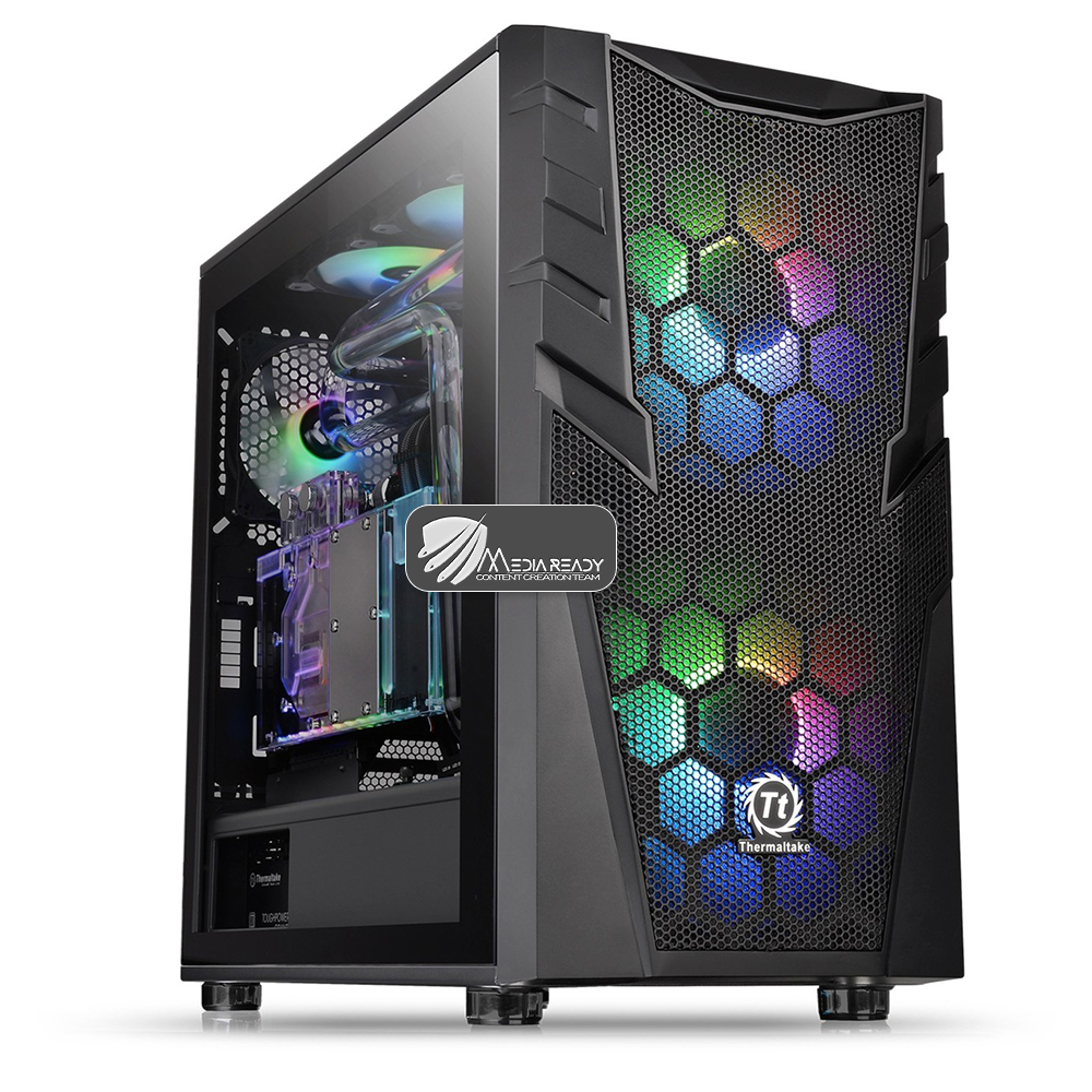 mediaready-gaming-pc-atx-2
