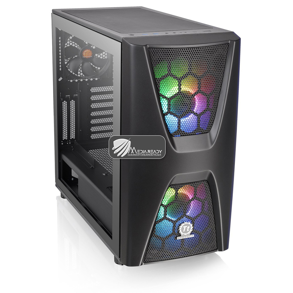 mediaready-gaming-pc-atx-4