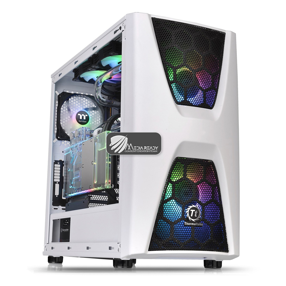 mediaready-gaming-pc-atx-5